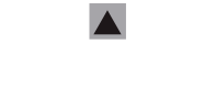 Skyddsrummet Mobile Logo